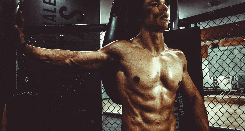 Comment développer ses muscles pectoraux