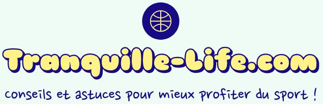 tranquille-life.com