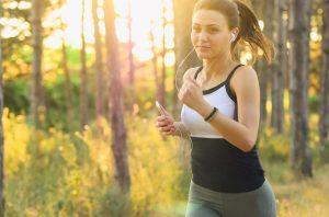 exercices à privilégier pour favoriser la perte de poids