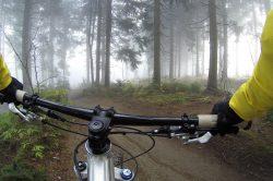 Comment progresser en vélo ?