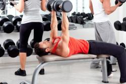 Comment bien choisir son banc de musculation ?