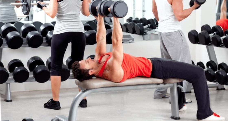 Comment bien choisir son banc de musculation