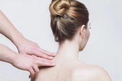 L'importance du massage pour la performance sportive