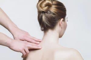 massage pour la performance sportive